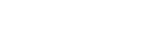 Logo AOAS - bílé